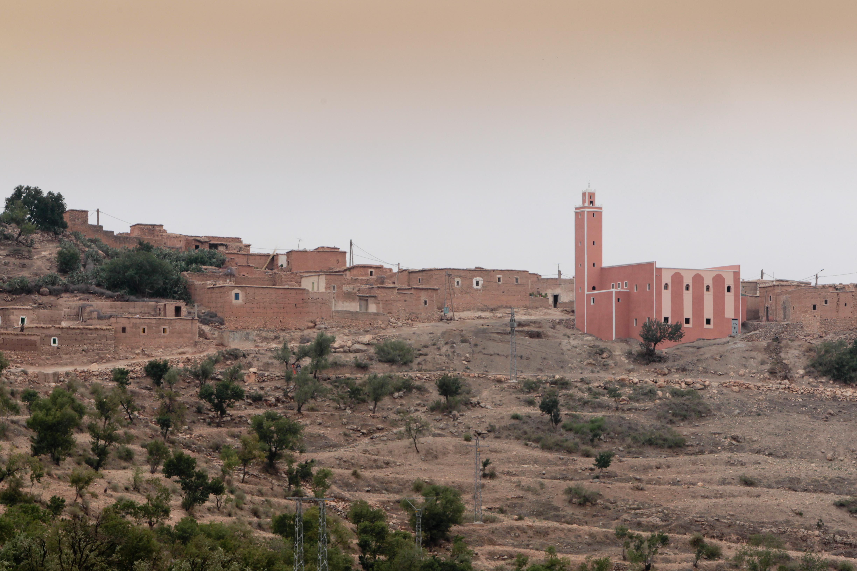 Marrakesch 2010-78.jpg