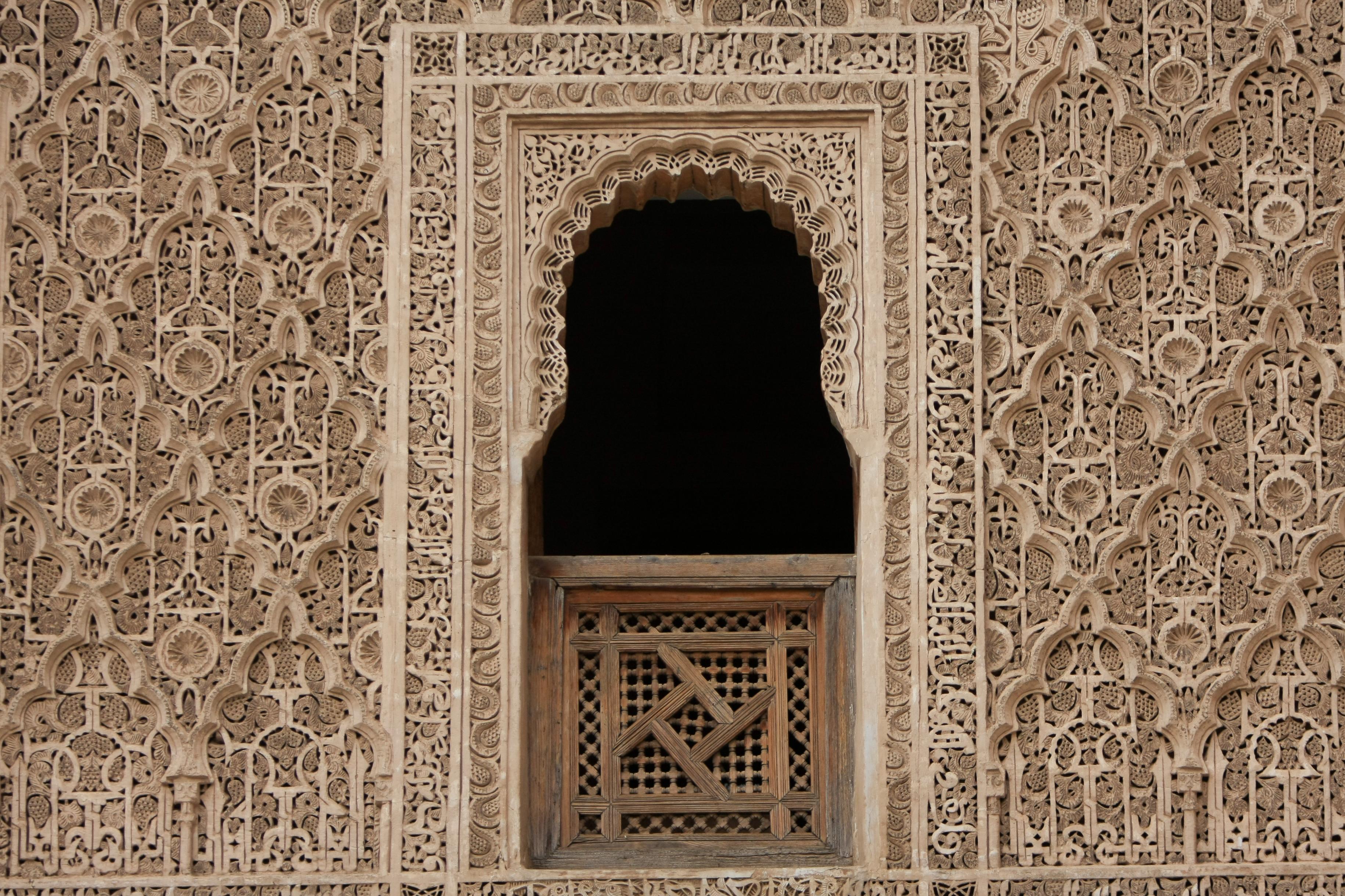 Marrakesch 2010-226.jpg