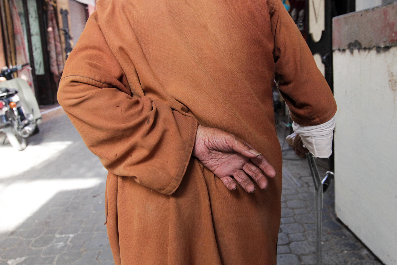 Marrakesch 2010-466.jpg