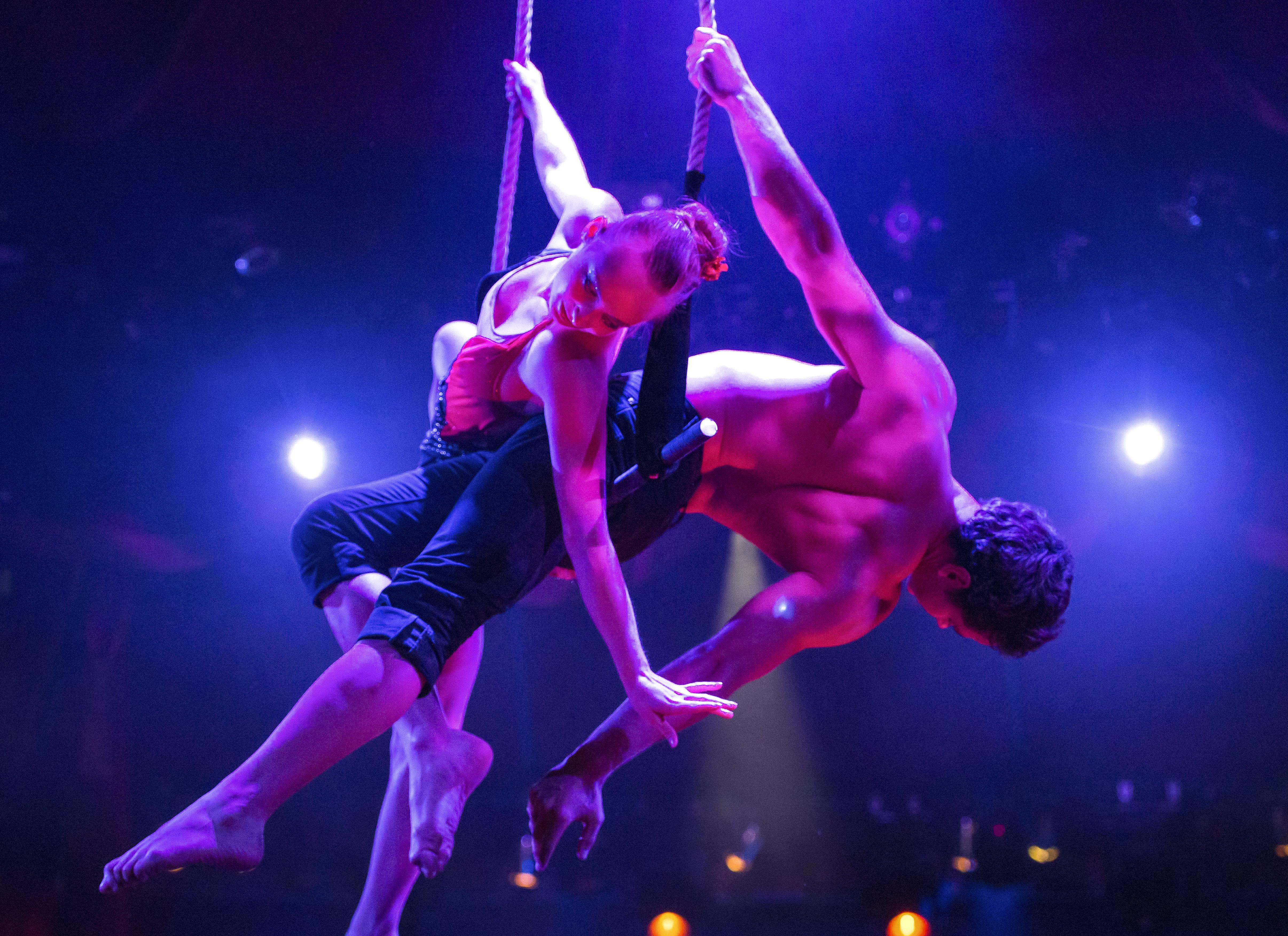 Showbilder Teatro-57_1.jpg