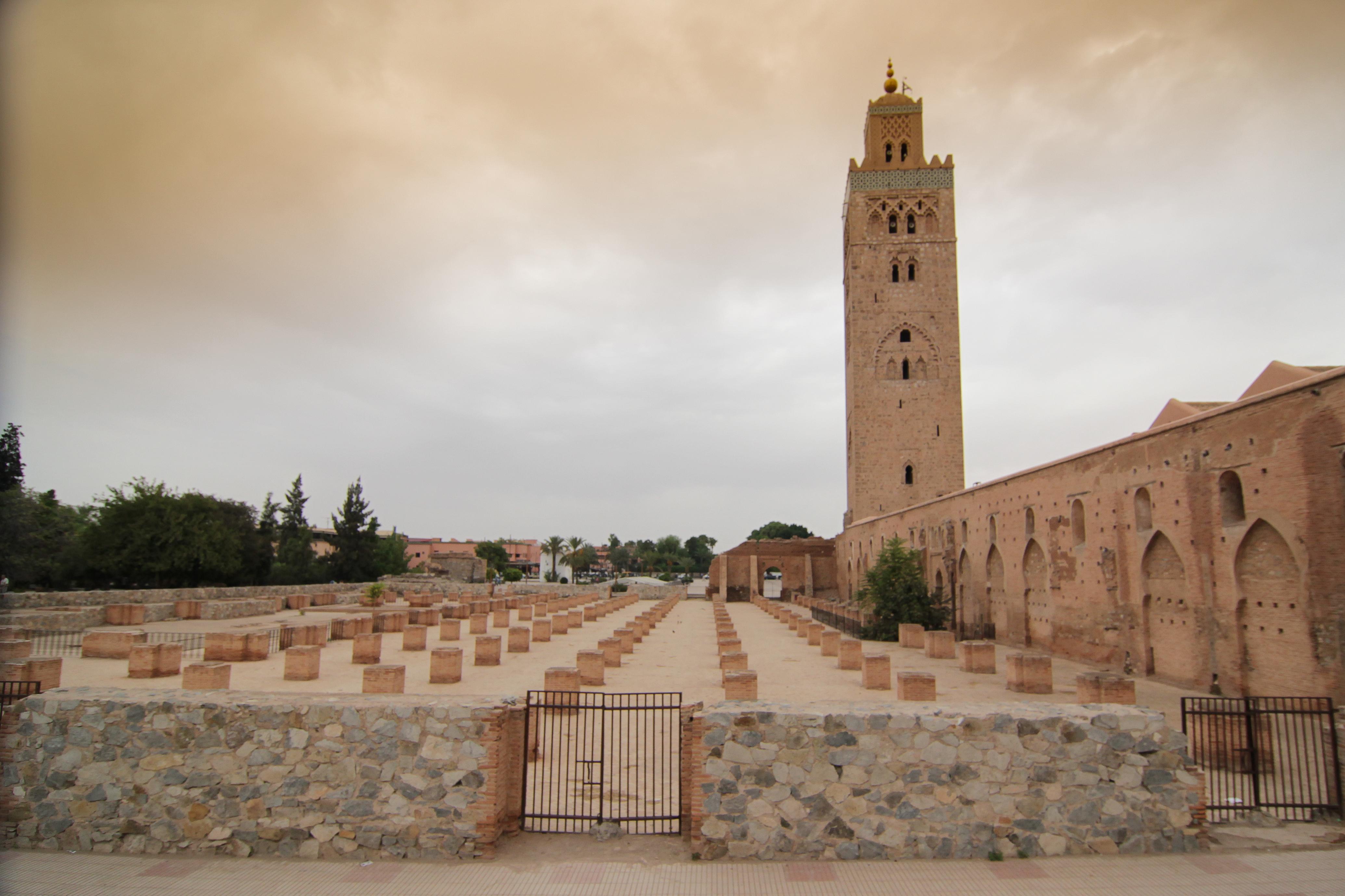 Marrakesch 2010-444.jpg