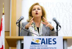 AIES Meeting-14.jpg