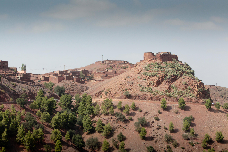 Marrakesch 2010-199.jpg