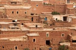Marrakesch 2010-90.jpg