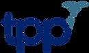 TPP transparent logo.png