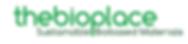 Stoviglie monouso biodegradabili