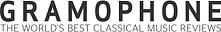 Gramophone Classic Music Magazın