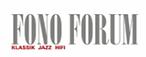 fono forum.png