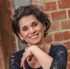 Sophia Reuter - Viola