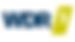 WDR 3 Classic Radio, Trio Lirico, Debut Album Max Reger