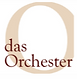 Orchester.png