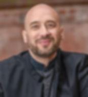 Johannes Krebs - Violoncello