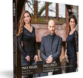 Max Reger - Trio Lirico CD.jpg