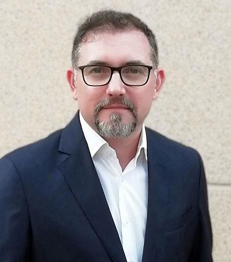 Juanjo Espinosa 2019-2.jpg