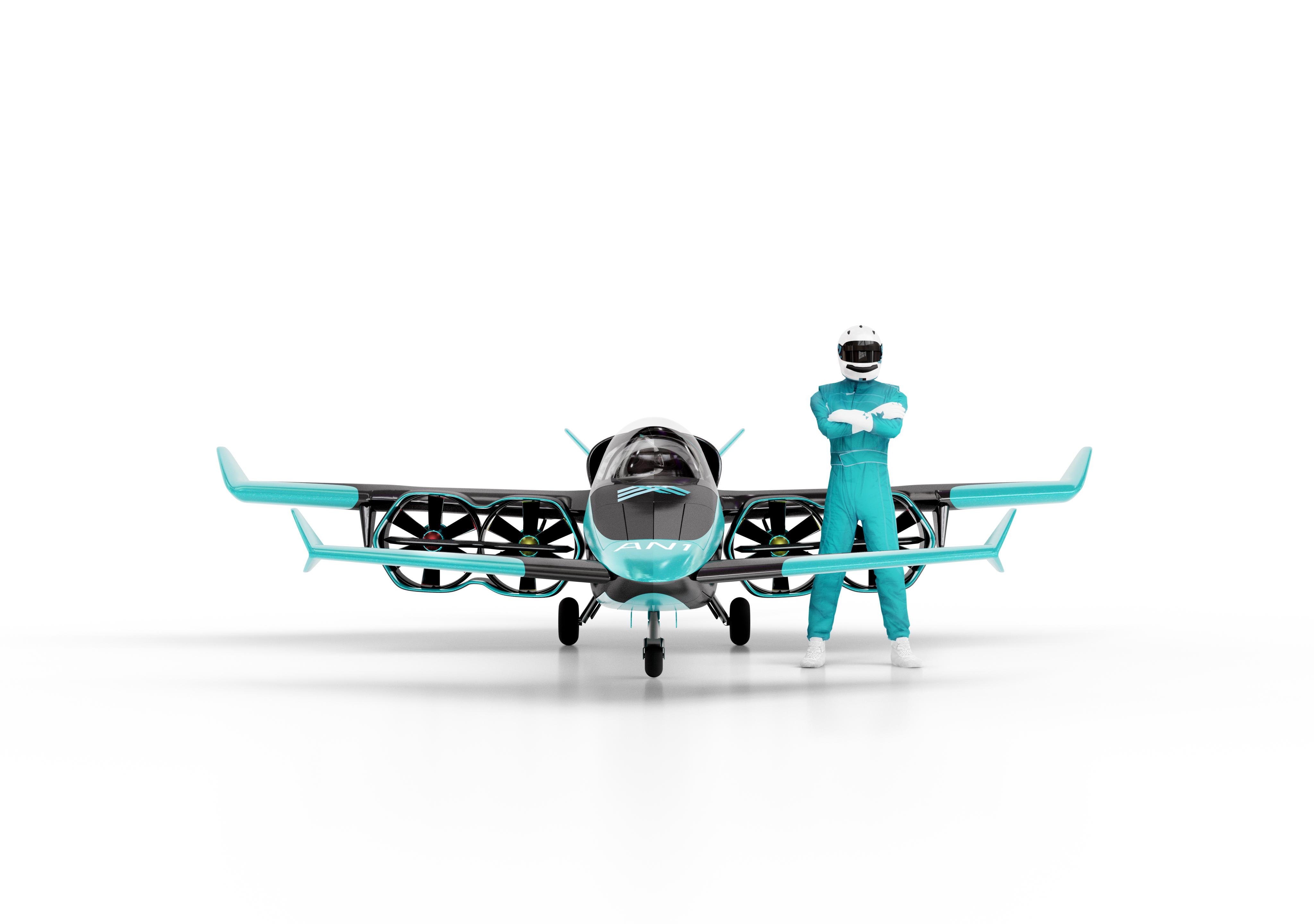 FABP_VTOL_Aircraft_frontal.jpg