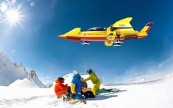 210303 ANN2 SNOW RESCUE - VTOL.jpg