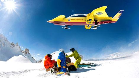 20200930 ANN2 SNOW RESCUE - VTOL.jpg
