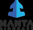 Manta_Aircraft_Logo_Primary_RGB.png