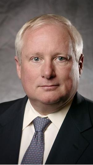 Stephen C Moss.png
