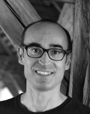 Paolo Binetti.png