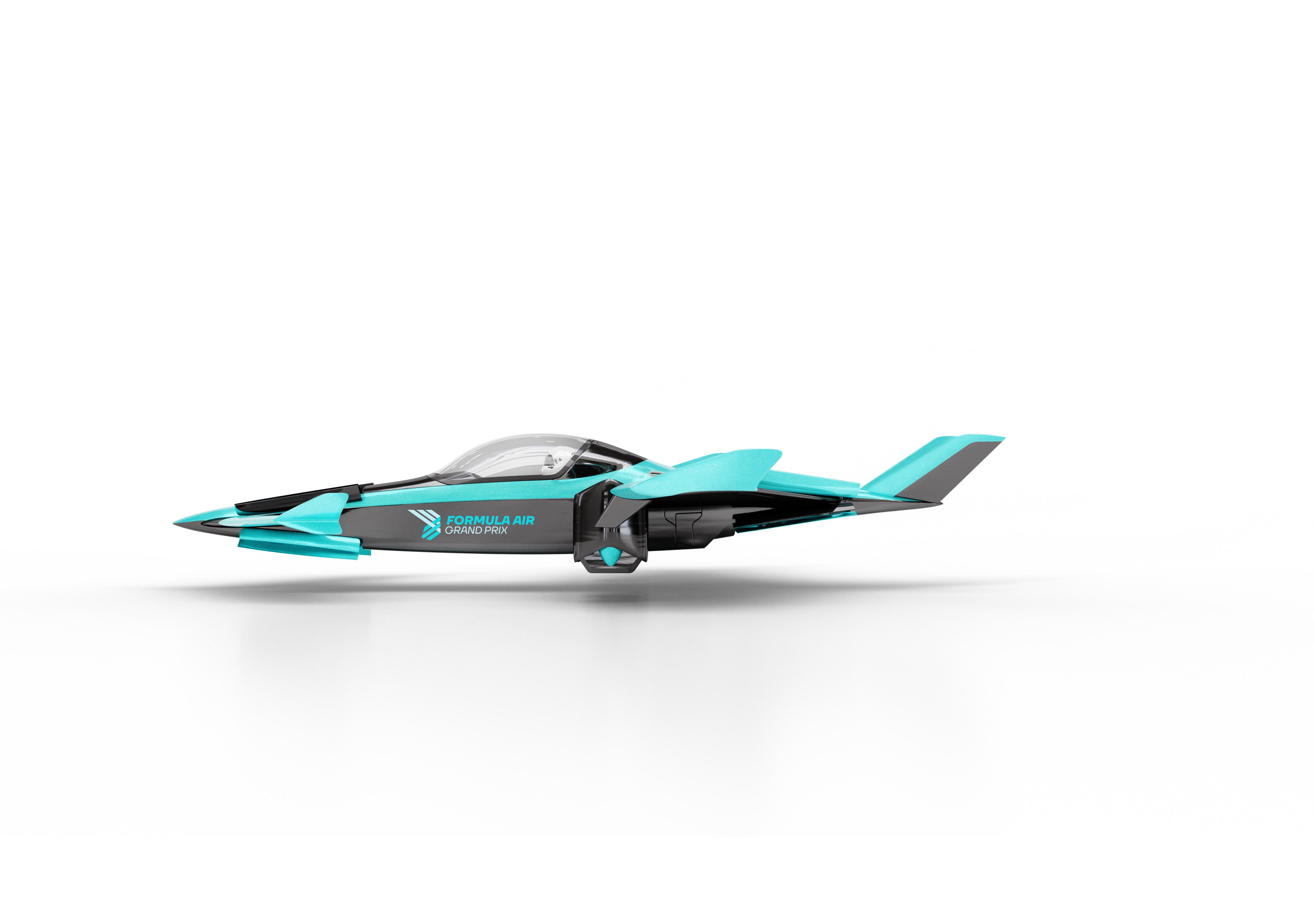 FABP_VTOL_Aircraft_links.jpg