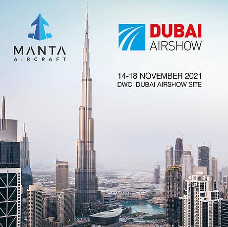 Dubai Airshow1.jpg