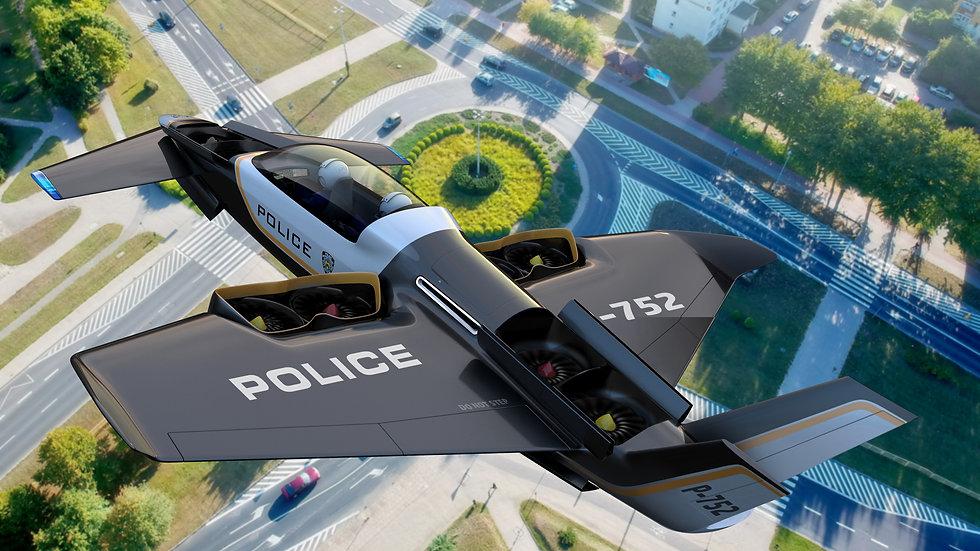 20200927_ MANTA CITY POLICE.jpg
