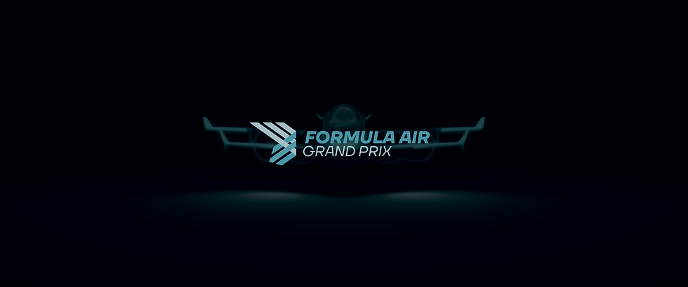 FormulaAir_2.6.1.png
