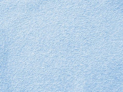 Rizo azul