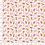 Thumbnail: Punto algodón Frutas