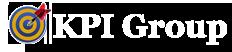 LogoKPIGroup1.0.png