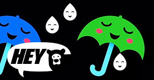 BamPreview_Raindrops01.png