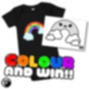 ColourAndWin01.png