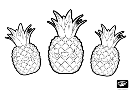 ColourMePineapple01.png