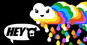 BamPreview_Rainbow01.png