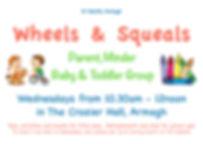 Wheels & Squeals Website.jpg