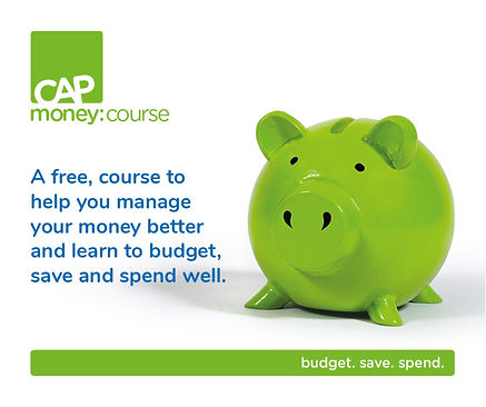 CAP Money Course Advertisement 2.jpg