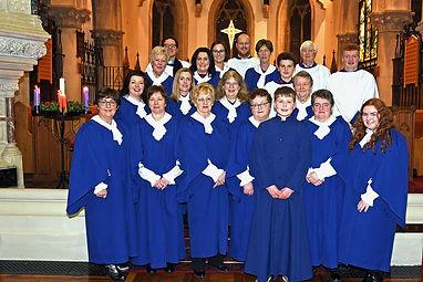 St Mark's Choir 22 Dec 2019_4 (1).jpeg