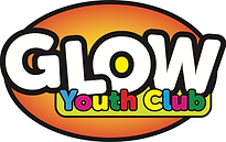 St Marks Glow Youth Club.png