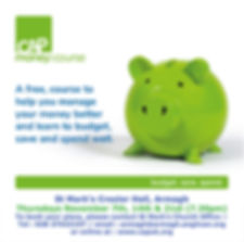 CAP Money Course Advertisement.jpg