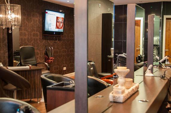 dalton-street-salon-manchester-hairdress