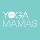 yoga-mamas-squarelogo-1539308179947.png