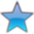 gnome-app-install-star[1].png