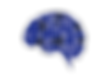 Mymentalism Logo.png