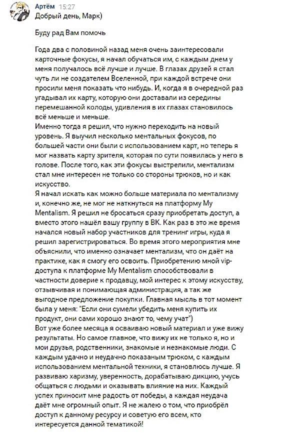4vCE4qxqS_8[1].jpg