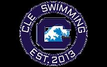 CLE Logo No White BG.png
