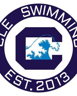 New CLE Logo.jpg