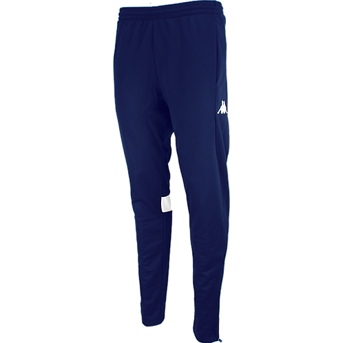 Pantalon TARENTE Junior
