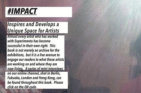 artist residence hong kog