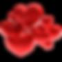 actu-12022014id873.png